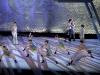 Oper am Rhein_Ballett am Rhein