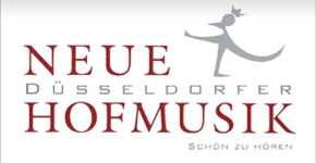Neue Dsseldorfer Hofmusik