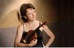 Mary Utiger - Musikalische Leitung Neue Düsseldorfer Hofmusik