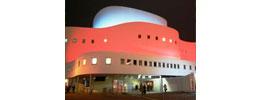 Projekt: Düsseldorfer Schauspielhaus