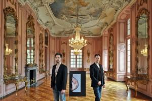 Castor et Pollux - Deutsche Oper am Rhein