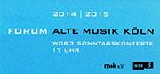 forum-alte-musik